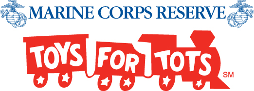 Marine Toys For Tots Logo : Toys for tots tulsa wow